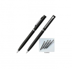 Advertising Pens Custom Promo Pens with Logo