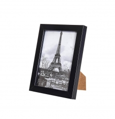 Multi Photo Frames 5